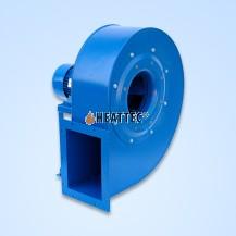 Sama Centrifugaal ventilator (DCF 24), 75-200 m³/h