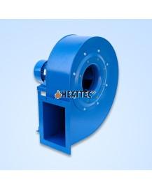 Centrifugaal ventilator (DCF 32), 100-600 m³/h