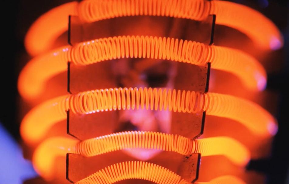 Heattec® Elektrowarmte
